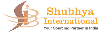 Shubhya International